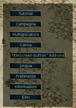 wesnoth_menu_ita.png