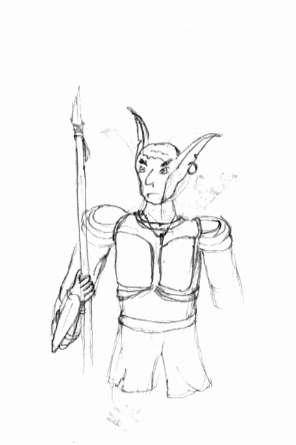goblin_spearman_draft.png