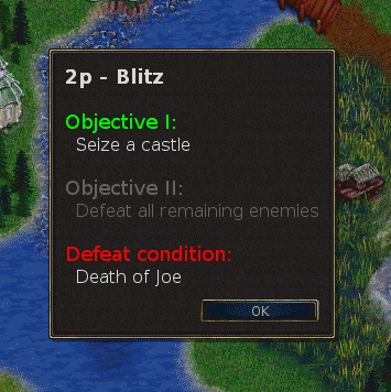 fancy_objectives-1.png