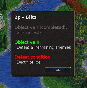 fancy_objectives-2.png