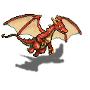 fire-dragon.png