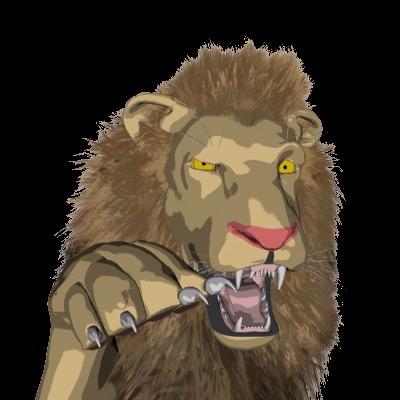 lion6small2.PNG