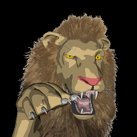 lion6small.PNG