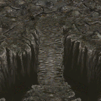 chasm-bridge-background.png