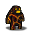 golem_level_2.png
