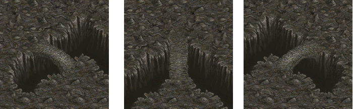 chasm-stone-bridge-set.png