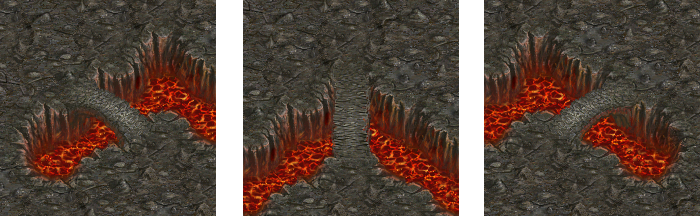chasm-lava-stone-bridge-set.png