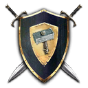 wesnoth-dev-icon-Mac-hammer.png
