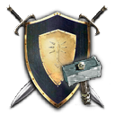 wesnoth-dev-icon-Mac-hammer2.png