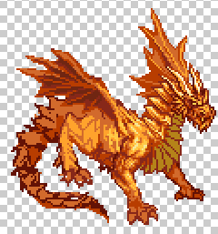 dragon-progress-sofar.png