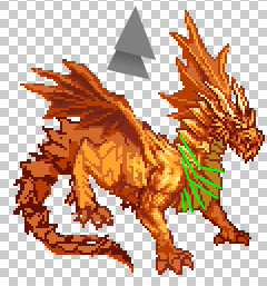 dragon-progress-sofar2.png