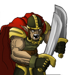 orc-warlord4.png