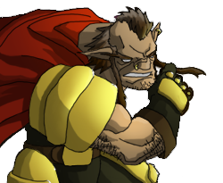 orc02_197.png