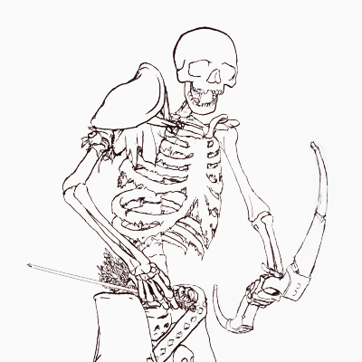 skelarch_draft2_line_complete.png