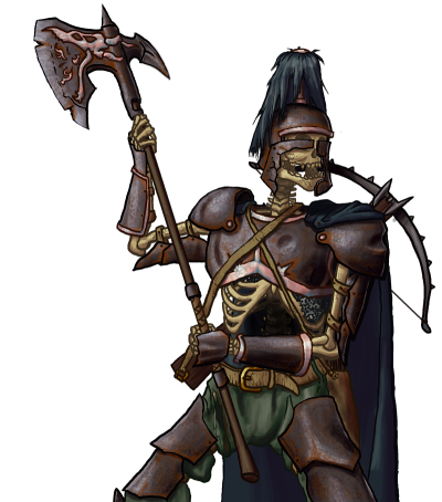 death-knight.png