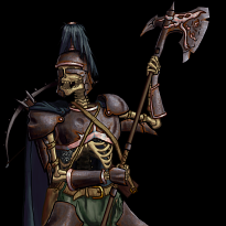 death-knight_small.png