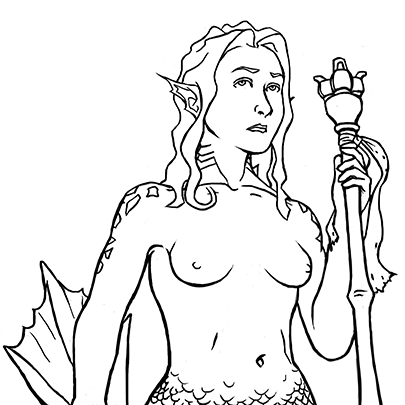 mermaid_initiate_nipples.png