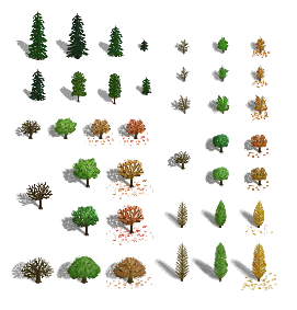 all trees 2.png