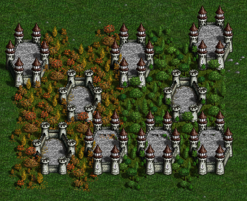 forest_castle.PNG