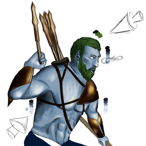 merman_hunter_portrait_mkII.png