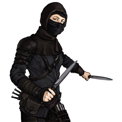 assassin_fem03.png