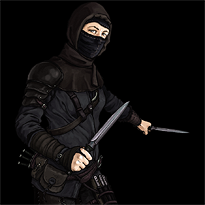 assassin_fem04.png