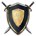 wesnoth-icon.png