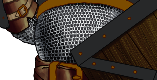 Chainmail tutorial 4.png