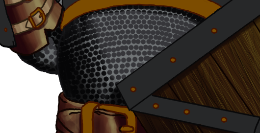 Chainmail tutorial 3.png