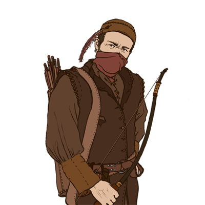trapper01.png