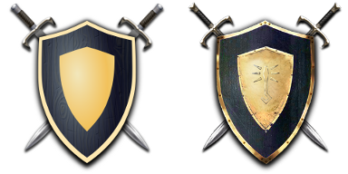 Icon-swordshield.png