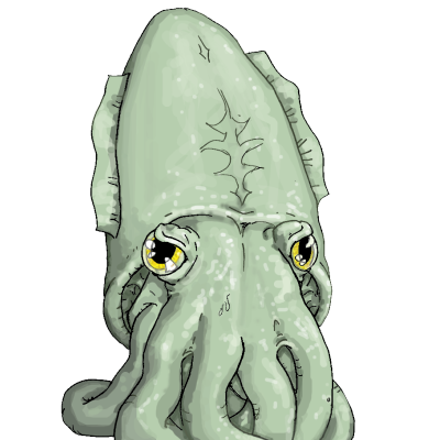 cuttlefish_colour.png