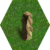 monolith_grass.png