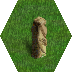 monolith2_grass.png