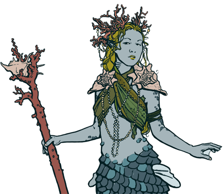 enchantress_siren01.png
