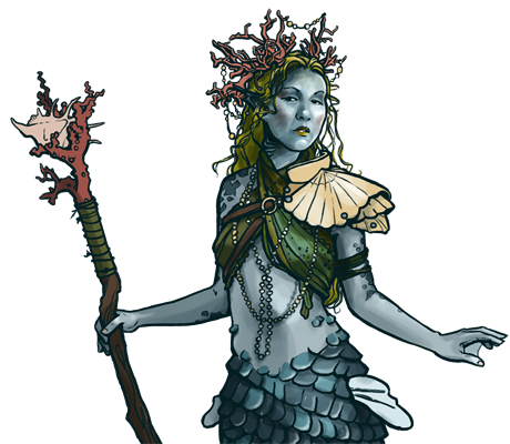 enchantress_siren02.png