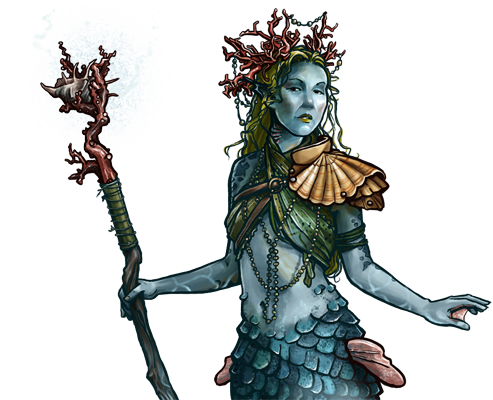 enchantress_siren03.png