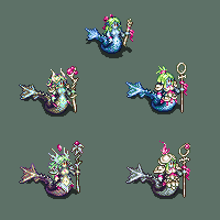 mermaids-color.png