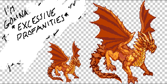dragon_progress9001.png