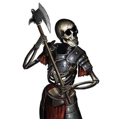 skeletonlarge.png