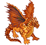 FireDragon_progress2.png
