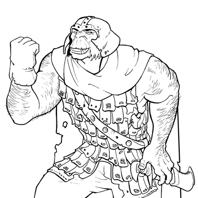 orc_grunt_3.png