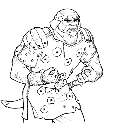 orc_grunt_2.png