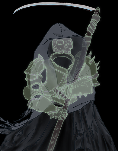 spectre01.png