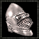 New Great Helm.png