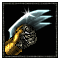wartalon-icon03.png