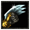 wartalon-icon04.png