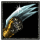 wartalon-icon05.png
