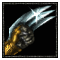 wartalon-icon07.png