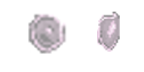 spectral shields.png